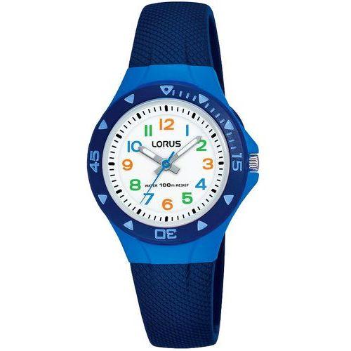 Zegarki dziecięce, Lorus R2347MX9
