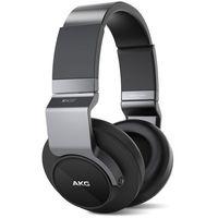 Słuchawki, AKG K845