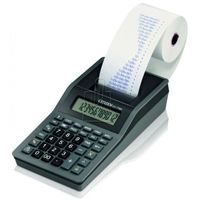 Kalkulatory, KALKULATOR Z DRUKARKA CIT CX-77BN WB