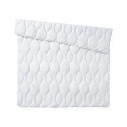 MERADISO® Higieniczna kołdra pikowana z mikrowłókn
