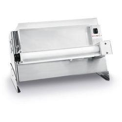 Wałkownica elektryczna do ciasta 0,37 kW, 645x360x430 mm | HENDI, 226612