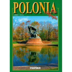 POLSKA 541 FOTOGRAFII WER.HISZPAŃSKA (opr. broszurowa)