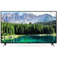 Telewizory LED, TV LED LG 65SM8500