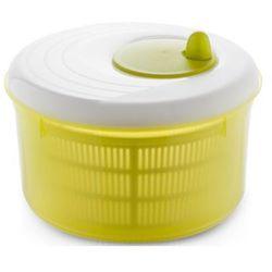 Wirówka do sałaty MELICONI Centrifuga Żółty