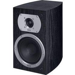 Heco Victa Prime 202 black