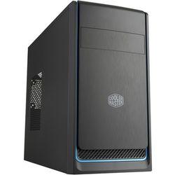 Obudowa Cooler Master Masterbox E300L MCB-E300L-KN5N-B01 Mini Tower- natychmiastowa wysyłka, ponad 4000 punktów odbioru!