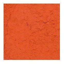 Pigment Kremer - ochra czerwona ciemna 40020