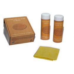 Zestaw do pielęgnacji skóry 250 ml + 250 ml