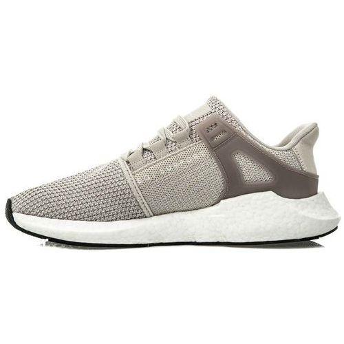 Męskie obuwie sportowe, Buty sportowe Adidas EQT Support 93/17 (DB0332)