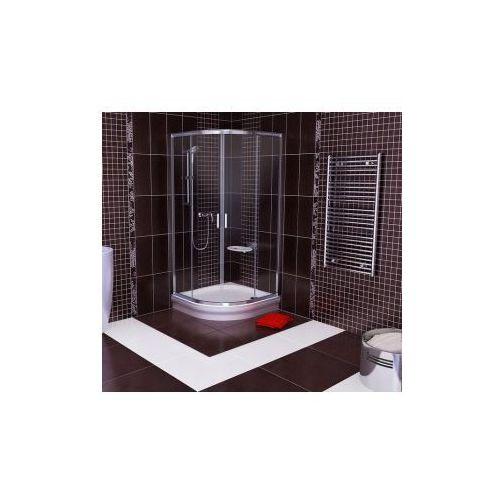 Kabiny prysznicowe, Ravak Blix 80 x 80 (3B240C00Z1)