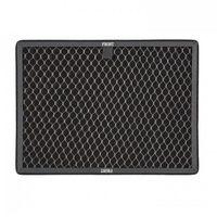 Filtry powietrza do klimatyzacji, Klarstein Filtr zapasowy HEPA do osuszacza powietrza Drybest 28,5x21,5cm