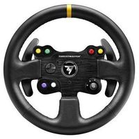 Kierownice do gier, Thrustmaster TM Leather 28 GT