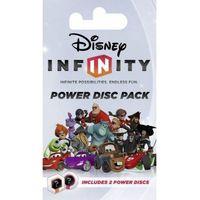 Pozostałe gry i konsole, Disney Infinity: Power Disk Pack