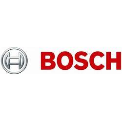 Zestaw Naprawczy Pompowtryskiwacza Szt Bosch