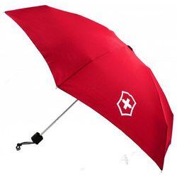 Mini parasol składany, Victorinox (31170803)