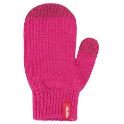 rękawiczki wełniane z palcem dotykowym Reima Renn -40 (-39%)