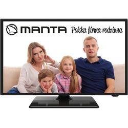 Manta 24LFN38L