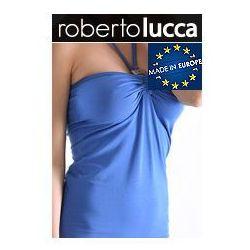 Kostium Plażowy RL150S421 02255