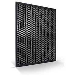 Filtr węglowy PHILIPS NanoProtect FY6171/30