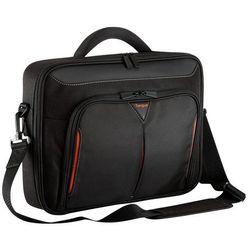 Torba TARGUS Torba na laptopa 15 - 15.6 cali Classic+ + Zagwarantuj sobie dostawę jutro!