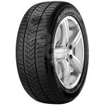 Opony zimowe, Pirelli Scorpion Winter 245/60 R18 105 H