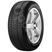Pirelli Scorpion Winter 285/45 R21 113 W