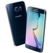 Samsung Galaxy S6 Edge Plus 32GB SM-G928
