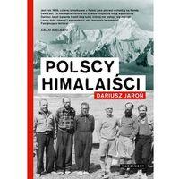 E-booki, Polscy himalaiści
