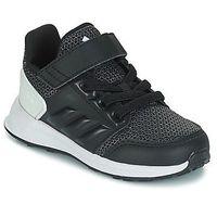 Pozostałe obuwie dziecięce, Bieganie / trail adidas RAPIDARUN EL I 5% zniżki z kodem CMP5. Nie dotyczy produktów partnerskich.