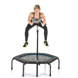 Trampolina fitness HAMMER Cross Jump