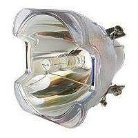 Lampy do projektorów, Lampa do PANASONIC PT-DZ16K - oryginalna lampa bez modułu