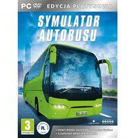 Gry PC, Symulator Autobusu (PC)