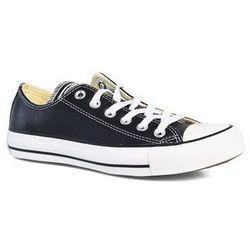 Converse - Tenisówki Chuck Taylor All Star
