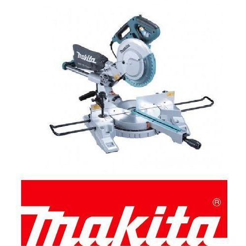 Piły i pilarki, Makita LS1018L