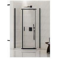 Kabiny prysznicowe, New Trendy Komfort (K-0472)