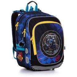 Plecak szkolny Topgal ENDY 20013 B