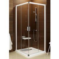 Kabiny prysznicowe, Ravak Blix 90 x 90 (1XV70C00ZG)