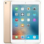Tablety, Apple iPad Pro 9.7 256GB