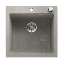 BLANCO PLEON 5 zlew silgranit beton