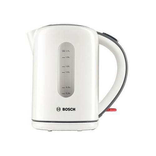 Czajniki elektryczne, Bosch TWK7601