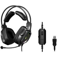 Słuchawki, A4Tech G-575