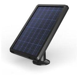 Panel solarny do kamery zewnętrznej Reolink Argus 2