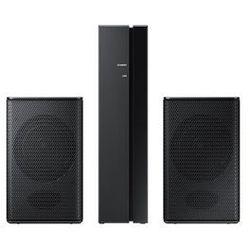 Samsung SWA-8500S - produkt w magazynie - szybka wysyłka!