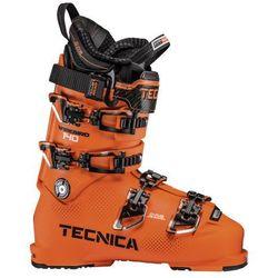 Buty narciarskie Tecnica Firebird 140
