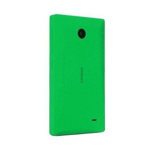 Etui i futerały do telefonów, Etui do Nokia CC3080 żółte