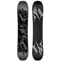 Pozostałe snowboard, snowboard JONES - Snb Ultra Mountain Twin Multi 164W (MULTI) rozmiar: 164W