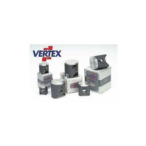 Tłoki motocyklowe, VERTEX 23004100 TŁOK KAWASAKI KX 125 '03-'08 (+1,00MM=54,95)