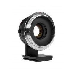 Adapter bagnetowy Venus Optics Laowa Magic Format Converter MFC - Nikon F / Fujifilm G