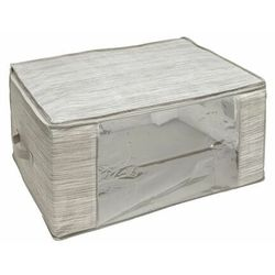 Pudełko MIAMI 60 x 45 x 30 cm KUCHINOX