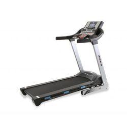 Bieżnia BH Fitness F1 Run Dual G6414N